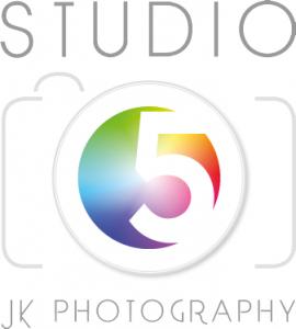Studio-5-Photography Carlisle Cumbria
