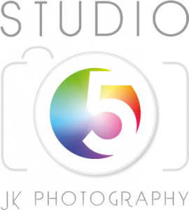 Studio-5-Photography Carlisle Cumbria